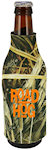 Realtree TM Bottle Sleeve Insulator